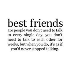 Quotes About Friendship Long Distance 11