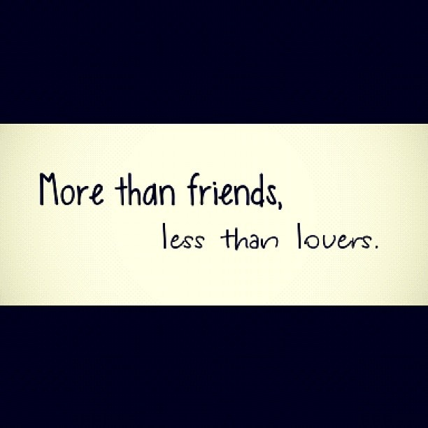 Quotes About Friendship Lovers 02