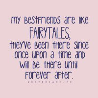 Attractive Quotes About Friendship And Memories Interesting Quotes About Friendship  Memories 05 Quotesbae