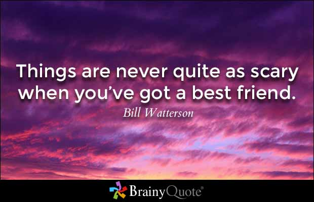 Quotes About Friendship Pictures 16
