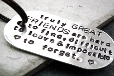 Quotes About Friendship Wallpapers 17