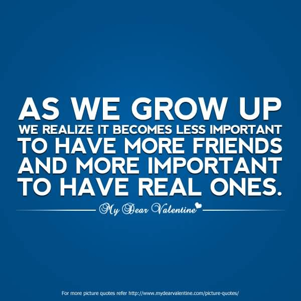 Quotes About Friendships And Distance 11