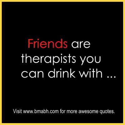 Quotes About Funny Friendship 19