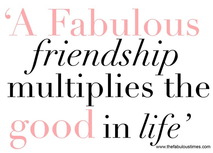 Quotes About Funny Friendship And Life 03