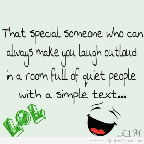 Quotes About Funny Friendship And Life 06