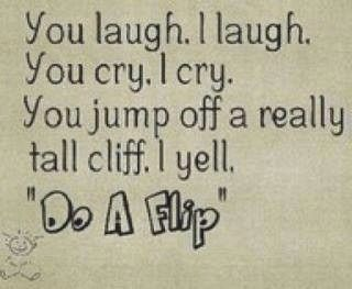 Quotes About Funny Friendship And Life 09