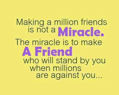 Quotes About Funny Friendship And Life 11