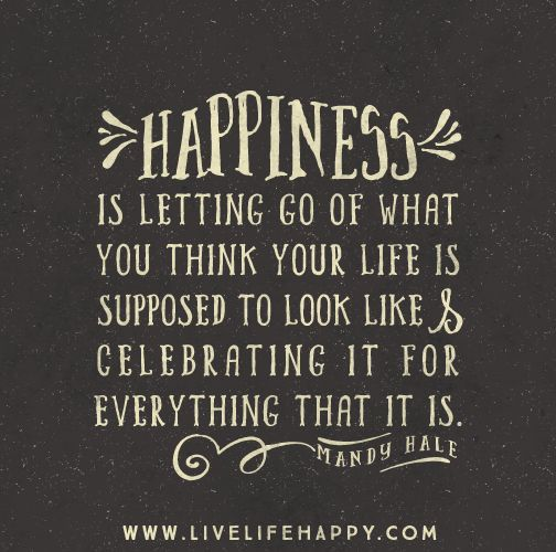 Quotes About Happiness 01
