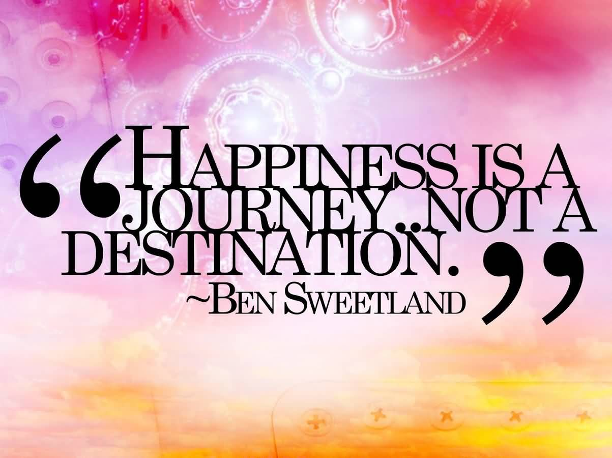 Quotes About Happiness 05