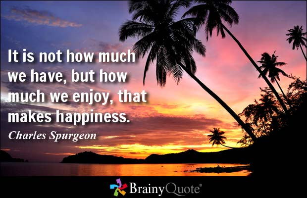 Quotes About Happiness 12