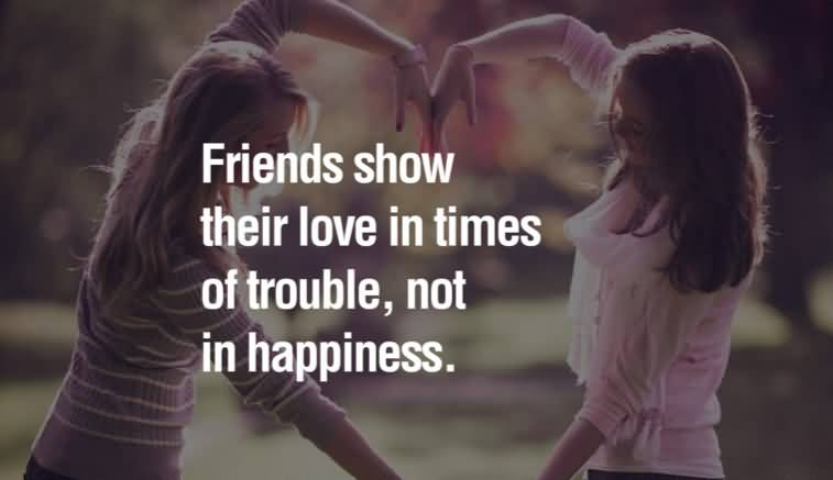 Quotes About Life And Friendship Inspirational 05