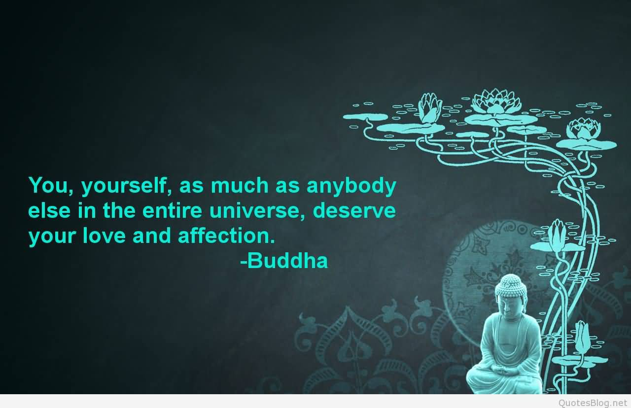 Quotes About Life Buddha 02