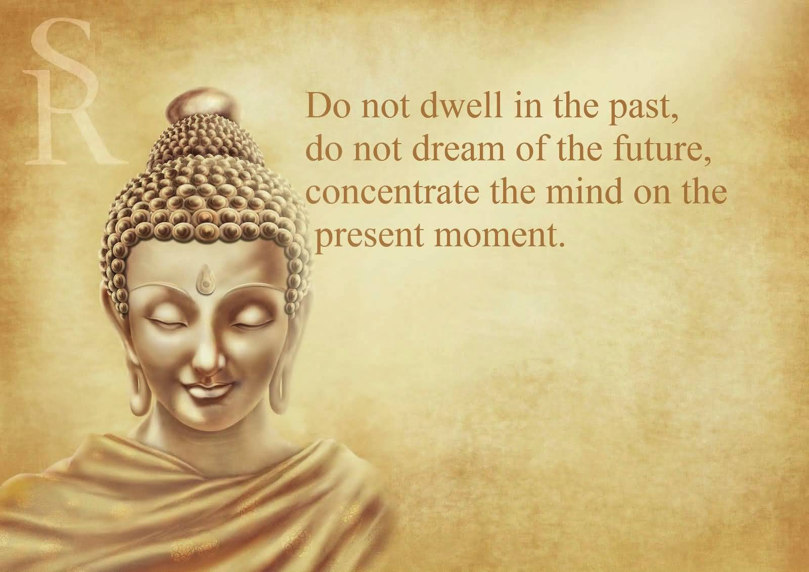 Quotes About Life Buddha 15