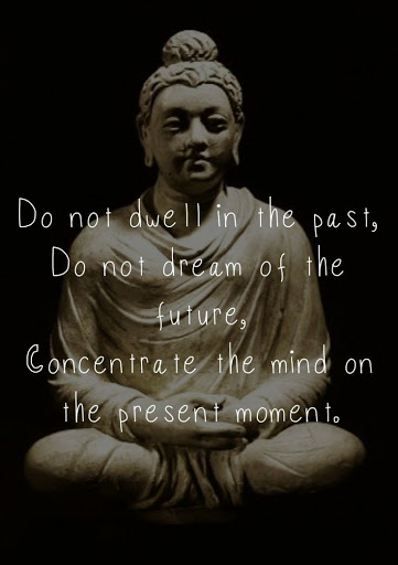 Quotes About Life Buddha 17