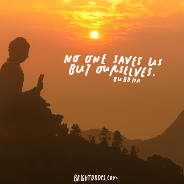 Quotes About Life Buddha 19
