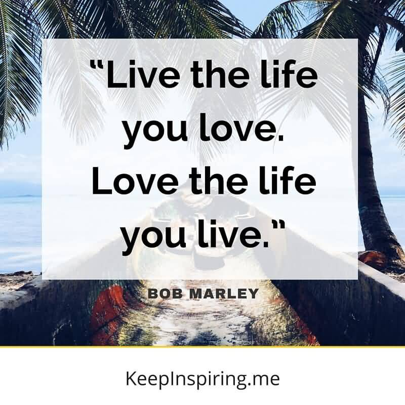 Friendship Quotes Love And Life: 20 Quotes About Life Love And Friendship With Sayings