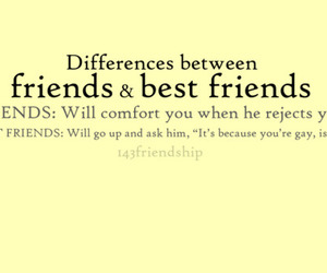Attractive Quotes About Long Lasting Friendship 15