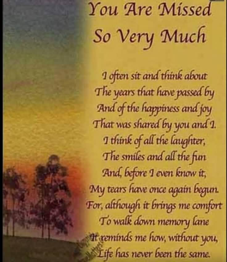 Quotes About Lost Loved Ones In Heaven 14