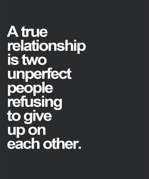 Quotes About Love 10