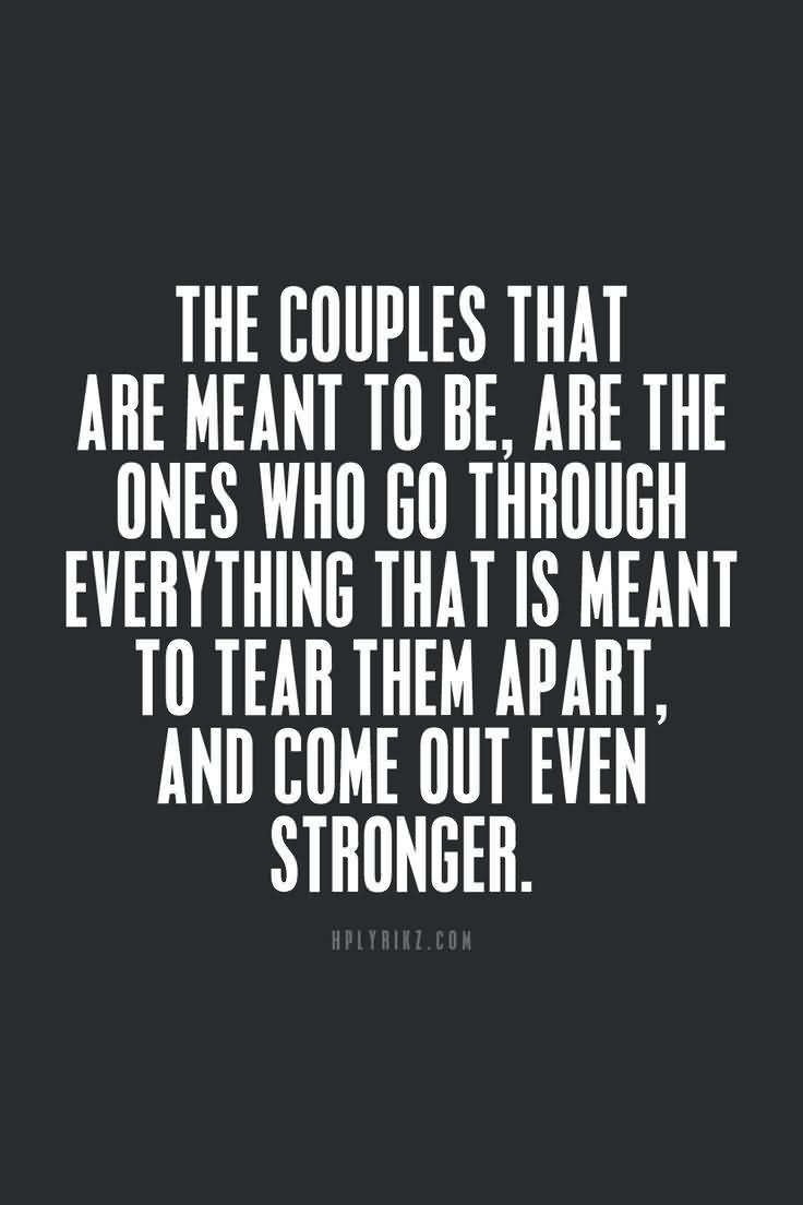 Quotes About Love 14