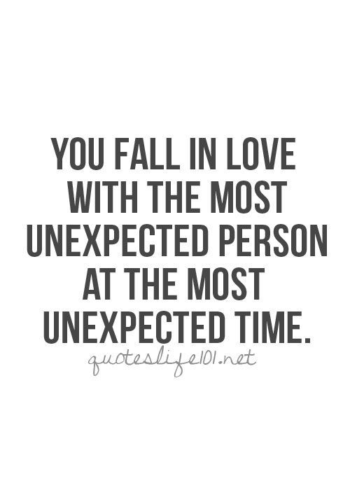 Quotes About Love 15