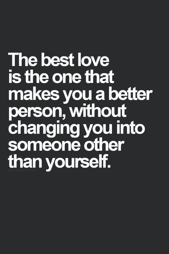 Quotes About Love 17