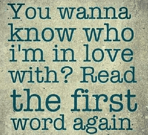 Quotes About Love 18