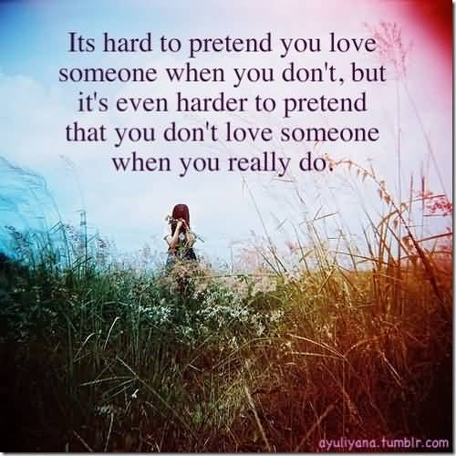 Quotes About Love Life And Friendship 13