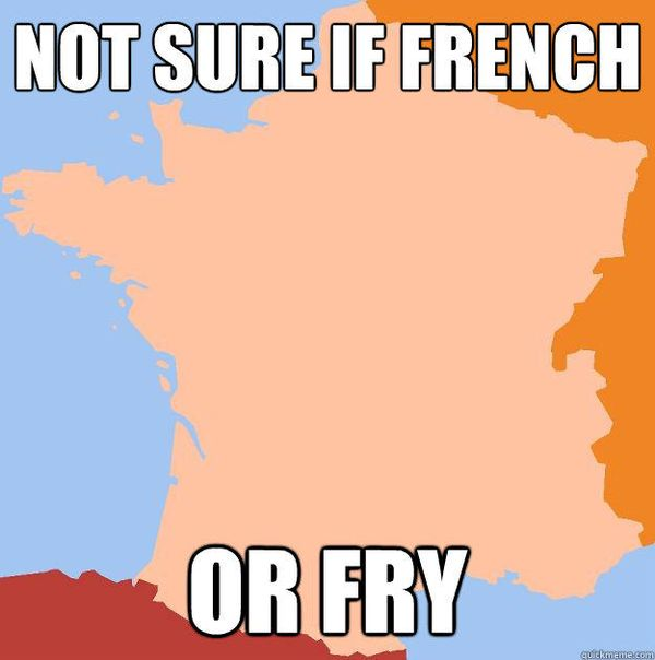 Very Funniest futurama philip j fry meme jokes