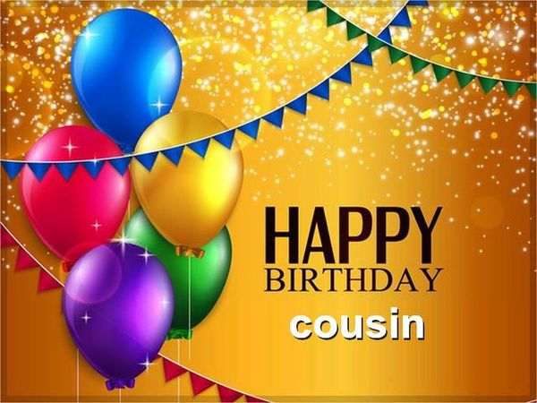 Very funny birthday cards for male cousins jokes quotesbae very funny birthday cards for male cousins jokes m4hsunfo