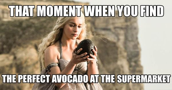 Very Funny Game of Thrones Memes Pictures