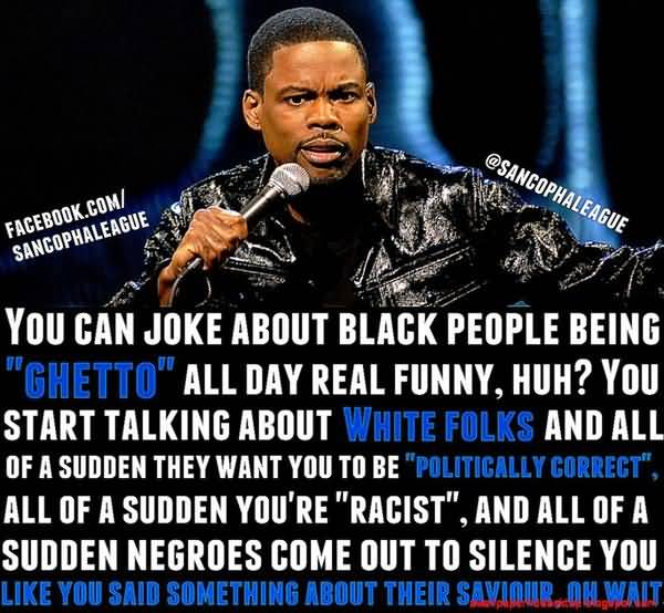 Very funny black people pictures with captions image