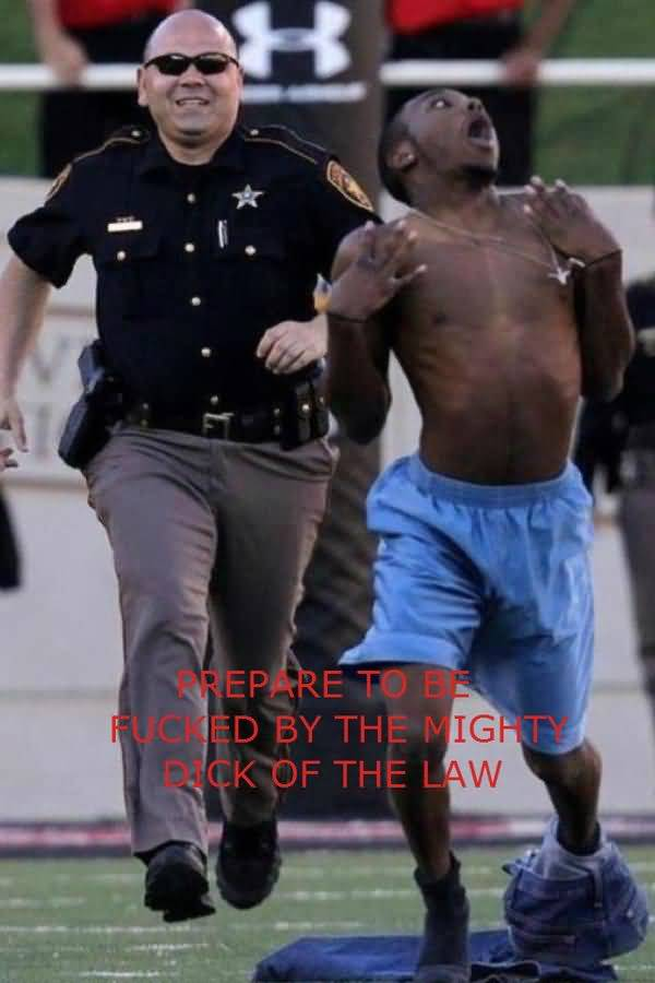 Very funny black photos memes