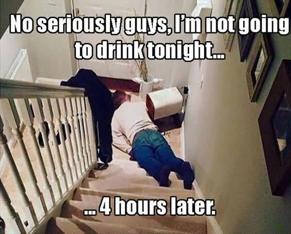 Very funny hangover pictures meme