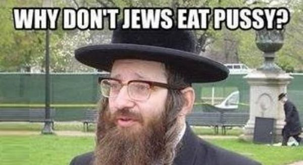 Very funny offensive memes joke