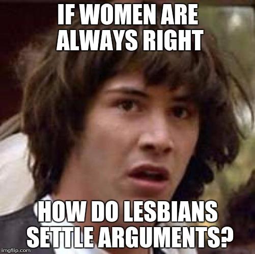 Always Right Meme Funny Image Photo Joke 01