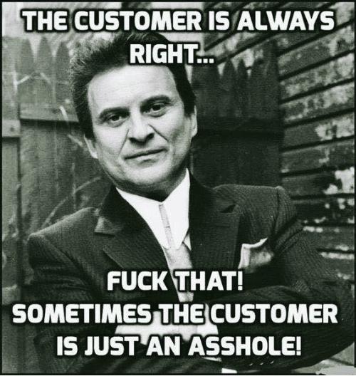 Always Right Meme Funny Image Photo Joke 12