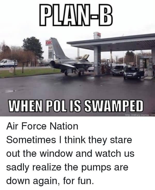 Amusing common us military memes jokes