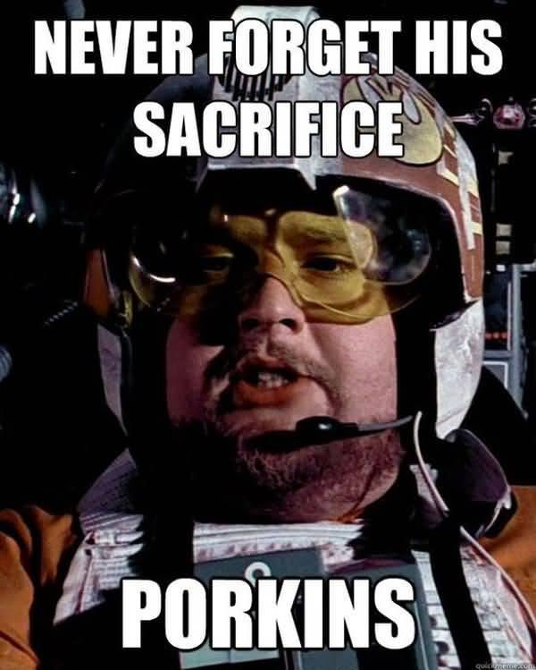 Amusing star wars wonderful memes photo