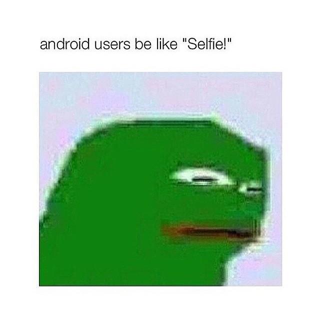 Android Meme Funny Image Photo Joke 02