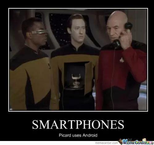 Android Meme Funny Image Photo Joke 09