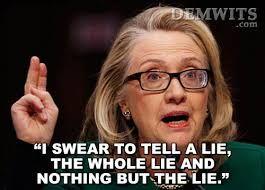 Anti Hillary Memes Funny Image Photo Joke 09