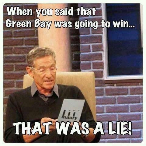 Anti Packers Memes Funny Image Photo Joke 01