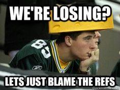 Anti Packers Memes Funny Image Photo Joke 02