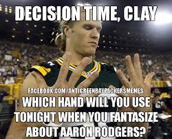 Anti Packers Memes Funny Image Photo Joke 04