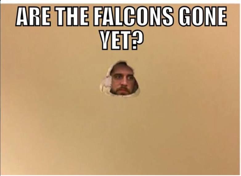 Anti Packers Memes Funny Image Photo Joke 07