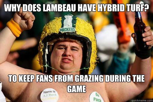 Anti Packers Memes Funny Image Photo Joke 09
