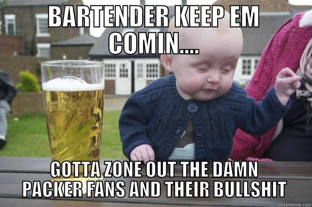 Anti Packers Memes Funny Image Photo Joke 11
