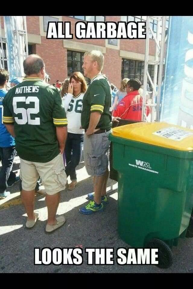 Anti Packers Memes Funny Image Photo Joke 12