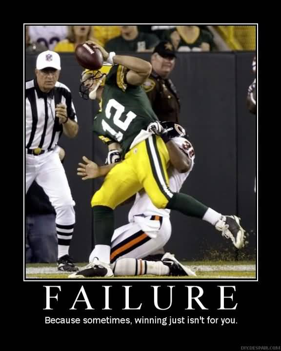 Anti Packers Memes Funny Image Photo Joke 13